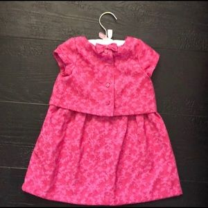 kate spade Dresses - Formal Kate Spade dress, worn once – authentic